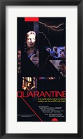 Framed Quarantine