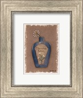 Framed Chamomile Lotion