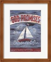Framed Promises