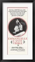 Framed Emmanuelle 2