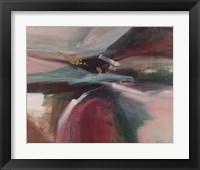 Framed Journey II, 1991
