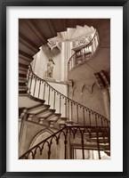 Framed Palazzo Giovanelli