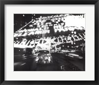 Framed Times Square Montage 1947 (large)