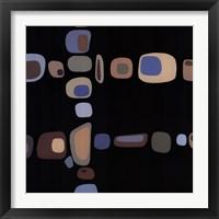 Framed Cubes 1