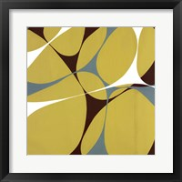 Flower Power 13 Framed Print