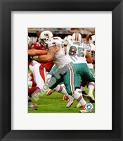 Framed Jake Long 2008 Action