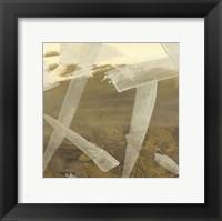 Framed Golden Rule VI