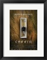 Framed Coffin, c.2009 - style B