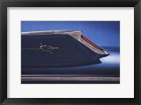 Framed Classics Dodge 1960