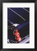 Framed Classics De Soto Tail Light 1959