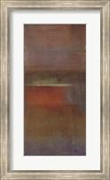 Framed In the Whispers II