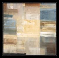 Framed Soft Squares