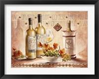 Framed Pinot Bianco