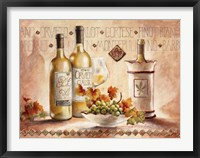 Framed Pinot Bianco