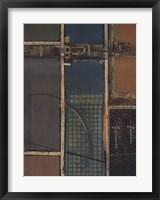 Framed Circuitry II