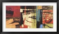 Framed Chromatica