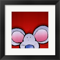 Framed Mouse