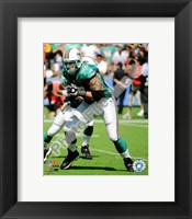 Framed Jake Long 2009 Action