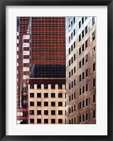 Framed Windowviews