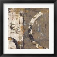 Framed Elation II