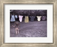 Framed What to Wear