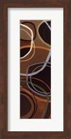 Framed 14 Friday Panel II - mini