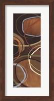 Framed 14 Friday Panel I