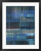 Framed Underwater II