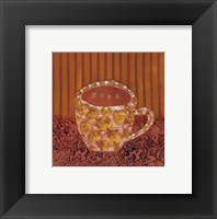 Framed Cup of Hope