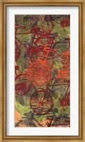 Framed Passage