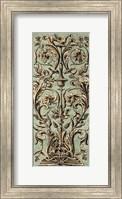 Framed Renaissance Revival I
