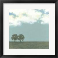 Framed Someday II