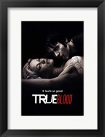 Framed True Blood It Hurts So Good
