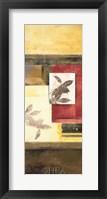 Equinox II Framed Print