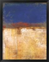 Framed Huish