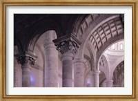 Framed Arches Of Merida