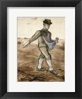 Framed Sower, 1881