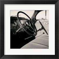 Framed HW #2