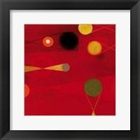 Framed 1957 #6