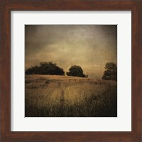 Framed Another Place 2