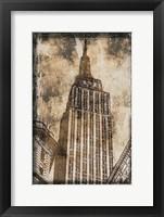 Framed Empire
