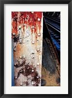 Framed V Gallery C