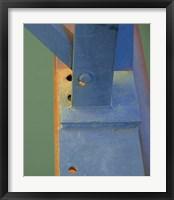 Framed V Gallery H