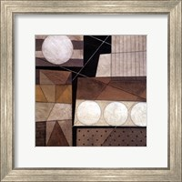 Framed Abstract Analysis