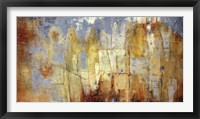 Framed Passages