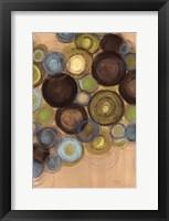 Framed Whimsy II