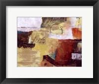 Framed Ambience II