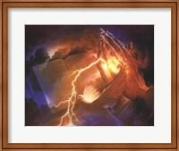 Framed Power of Prayer