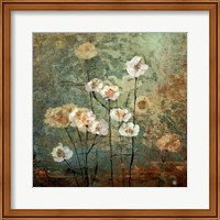 Framed Textures IV