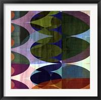 Framed New Tonic II
